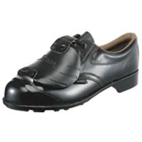 シモン(Simon) 安全靴 FD11 樹脂甲プロD-6 28.0cm 2176870 1足(直送品)