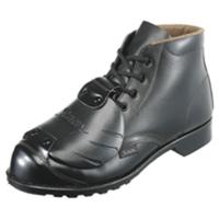シモン(Simon) 安全靴 FD22 樹脂甲プロD-6 27.0cm 2176880 1足(直送品)