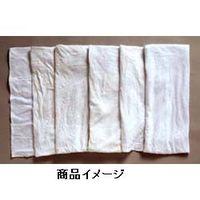 中古メリヤスウエス 10kg(2kg×5袋) 2 共栄繊維 (直送品)
