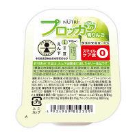 ニュートリー プロッカZn 青りんご 1箱(30カップ入) (取寄品)