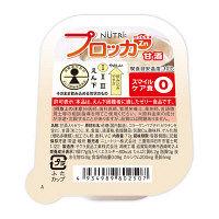 ニュートリー プロッカZn 甘酒 1箱(30カップ入) (取寄品)