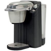 キューリグ・エフイー コーヒーマシン ネオトレビエ ブラック 1台
