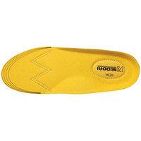 ミドリ安全 2299908702 靴備品 静電インソール Sー01 S 1足 (直送品)
