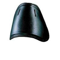 ミドリ安全 2299901804 靴備品 甲プロB1マックス 黒 L 1足 (直送品)