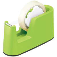 ソニック テープカッター グリーン