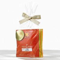 ルピシア ルピシアおすすめ5種ティーバッグお試しセット 1袋(5個入)