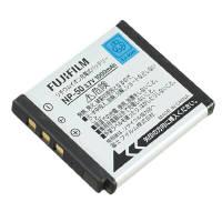 富士フイルム デジタルカメラ「FinePix」用充電式バッテリー NP-50 1個