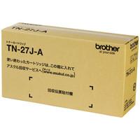 TN-27J-A