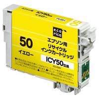 ECI-E50Y