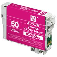 ECI-E50M