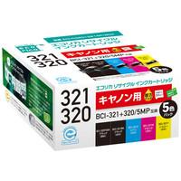ECI-C320+3215P/BOX