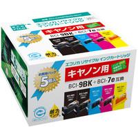 ECI-CAMP500/BOX