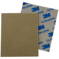 スリーエム ジャパン スポンジ研磨材 ウルトラファイン ULTRAFINE 5084 ASD 1箱(10枚入)
