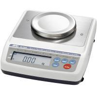 エー・アンド・デイ 調剤用電子天秤 EK-320iR (直送品)