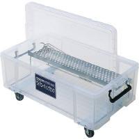 山崎産業 プロテック ワイドコーティングタンク 60 1038-000060-0000 1箱(1個入) (直送品)