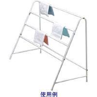 山崎産業 コンドル ハンガーDS 3816-000000-0000 1箱(2個入) (直送品)