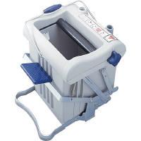 山崎産業 コンドル スクイザージョイステップ 2550-000000-0000 1箱(1個入) (直送品)