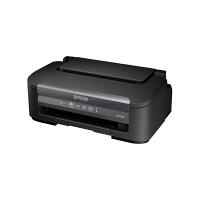 エプソン プリンター PX-K150 A4モノクロ インクジェト