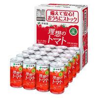 理想のトマト 190g 1箱(20缶入)