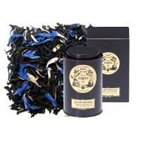 マリアージュフレール 紅茶 アールグレイ フレンチブルー 1缶(100g)