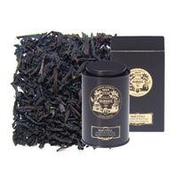 マリアージュフレール 紅茶 マルコポーロ 1缶(100g)