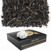 マリアージュフレール 紅茶 マルコ ポーロ ティーバッグ 1箱(30個入)