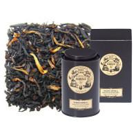マリアージュフレール 紅茶 ウエディング インペリアル 1缶(100g)