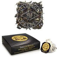 マリアージュフレール 紅茶 ダージリンヒマラヤ ティーバッグ 1箱(30個入)