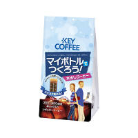 水出しコーヒー 1袋(4バッグ入)