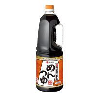 ヤマキ めんつゆ#1800 1本