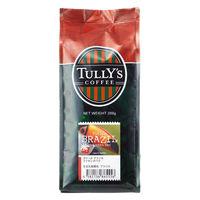 タリーズ ブラジルファゼンダバウ(豆)