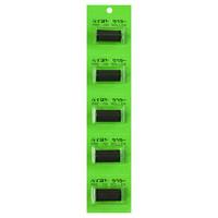 共和 ハンドラベラーACE専用インクローラー KAK-111-A 1セット(5個:1個×5)