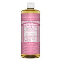 マジックソープ(magic soap) チェリーブロッサム 944ml サハラ・インターナショナル
