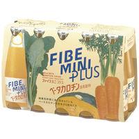 ファイブミニ ファイブミニプラス 100ml 1セット(10本) 大塚製薬 食物繊維