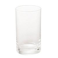 東洋佐々木ガラス シエステタンブラー 245ml 1箱(72個:6個入×12箱)