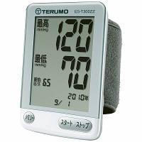 テルモ テルモ血圧計 ES-T300ZZ (別送品)