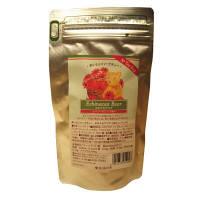 生活の木 おいしいハーブティー エキナセアベア 1袋(30ヶ入) ハーブティー(ティーバッグ)
