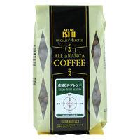 【コーヒー豆】成城石井 成城石井ブレンド 200g 1個