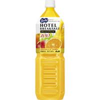 HBF オレンジ100 1箱(8本)