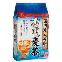 はくばく 香ばし麦茶 1袋(52バッグ入)