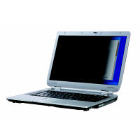 スリーエム 3Mセキュリティ/プライバシーフィルター(ノートPC用) 12.1W型(268.5×151.5mm) PF12.1W9 EE 1枚