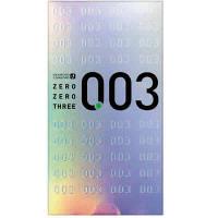 ゼロゼロスリー(R) 003 12個入M