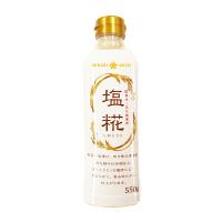 ひかり味噌 塩糀550g 1048 1セット(550g×2本)