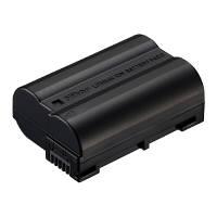 ニコン デジタル一眼レフ「Dシリーズ」用充電式バッテリー EN-EL15 1個