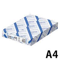 コクヨ KB用紙(共用紙) A4 KB-39N 1箱(500枚入×5冊)
