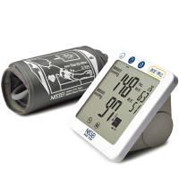 日本精密測器 上腕式デジタル血圧計 DSK-1031