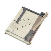 プラス ペーパーカッター PKー013 A4 PK-013 1台