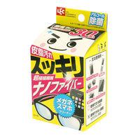 レック 激落ちメガネ・スマホクリーナー (30包入り) 1箱