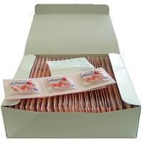 不二ラテックス ワールドリボンスペシャル(業務用パック) コンドーム Mサイズ 144個入
