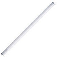 日立ライティング 一般形蛍光ランプ(一波長形) 20W形 グロースタータ形 昼光色 FL20SSD/18-B 1箱(25本入)